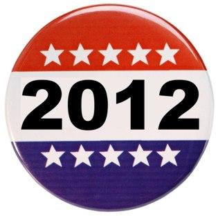 2012election_0