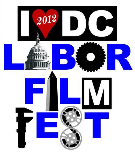 DC Labor Film Fest