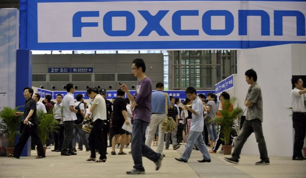foxconn-articleLarge