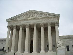 300px-Supreme_Court12